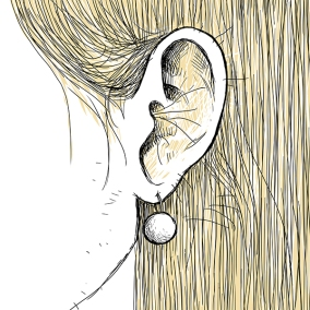 detail_oreille