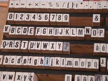 lettreschiffres