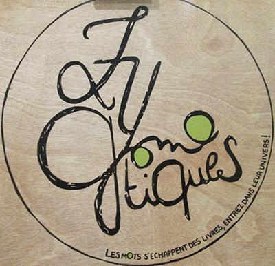 Logo ZygomOtiques