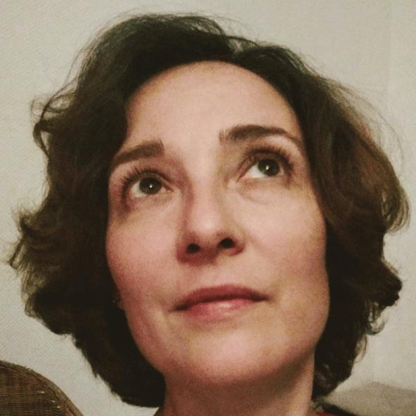 Profil Céline